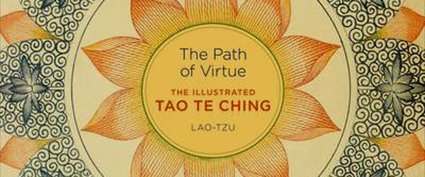 "tao te ching thoughts Lao tzu thoughts from the tao te ching lao tzu and the ""tao te ching"" laozi or lao tzu, was a mystical philosopher who lived in ancient china most scholars believe lao tzu was born around."