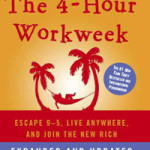 4 hour work week self impro 150x150 12 of the best self improvement books