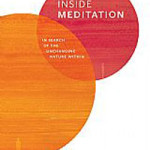 Inside Meditation, self improvement books