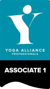 Yoga-Alliance-Professionals