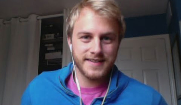 Chris Bailey, meditation and productivity interview