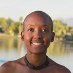 Meditation for health interview with Shawngela Pierce