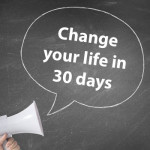 100 30 day challenge ideas to inspire your life