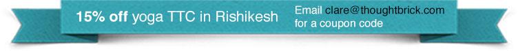 yoga-ttc-rishikesh-discount