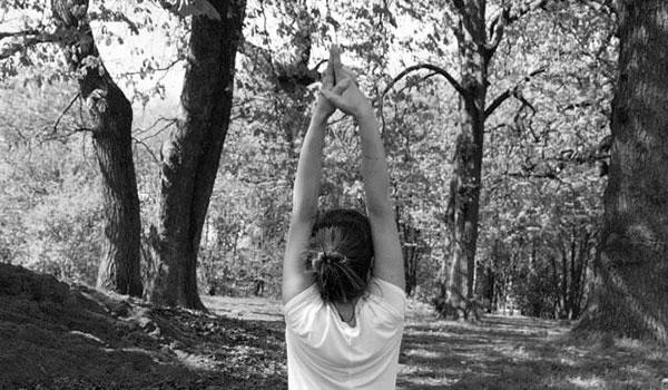 creativity-within-yoga