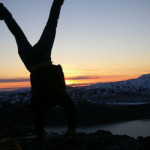 Is it OK to teach yoga asanas you can't do yourself?