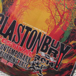 Glastonbury Festival 2014 — My top 10 highlights