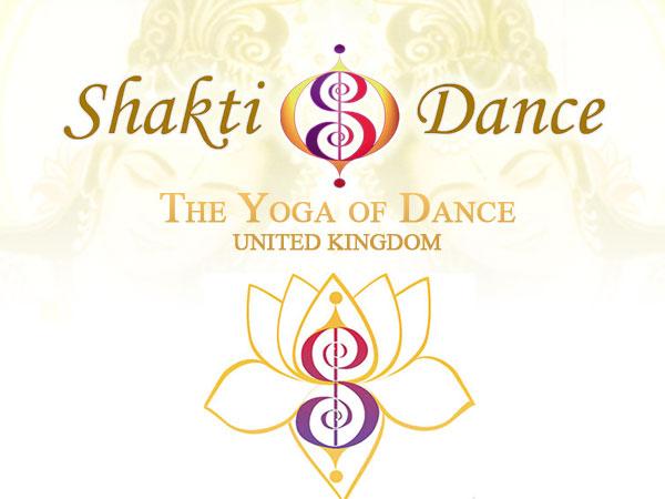 Shakti dancing, Glastonbury Festival, Healing Fields
