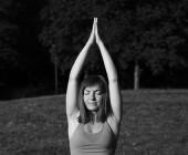 My Yoga teacher training experience so far with Yoga Professionals