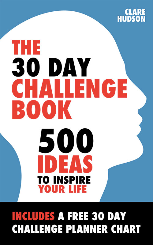 30-day-challenge-book-cover