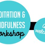 An introduction to meditation and mindfulness workshop in London