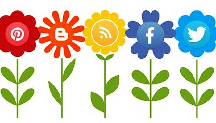 productive-social-media