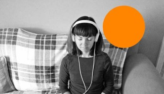 Headspace App: first impressions