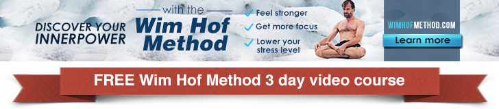 Wim-Hof-banner-3-day-course