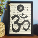 Introducing Yoga Spirit Art — my new Etsy art shop