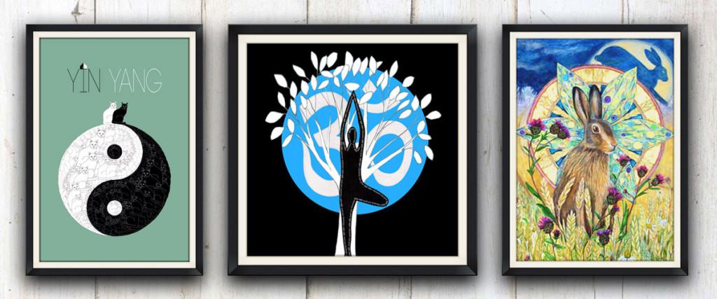 yoga-spirit-art-prints-1