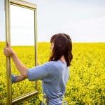 Christie Marie Sheldon's Unlimited Abundance course: my final review