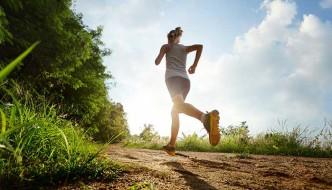 My new 30 day challenge: running, brain training and tetris