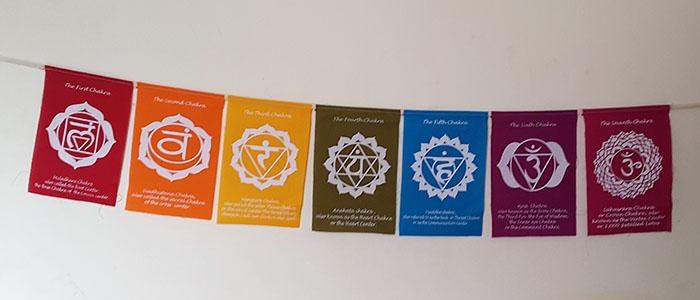 chakra-prayer-flags