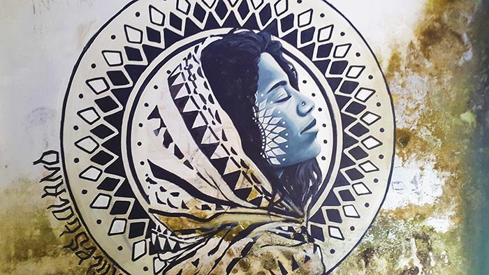 beatles-ashram-art2
