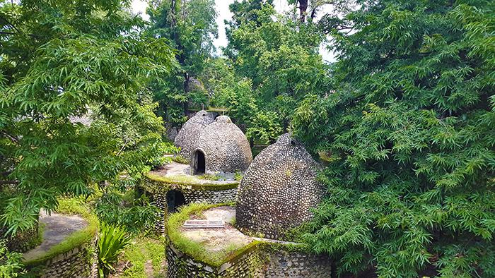 nature-ashram