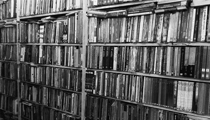 Rishikesh-bookshop2