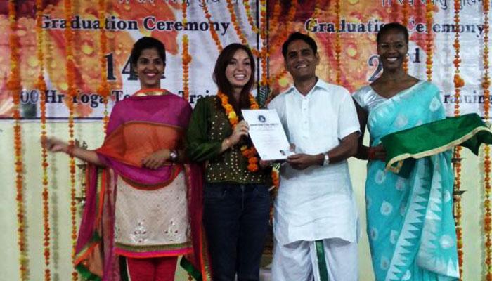 graduation-certificate