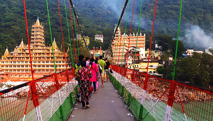suspension-bridge-rishikesh