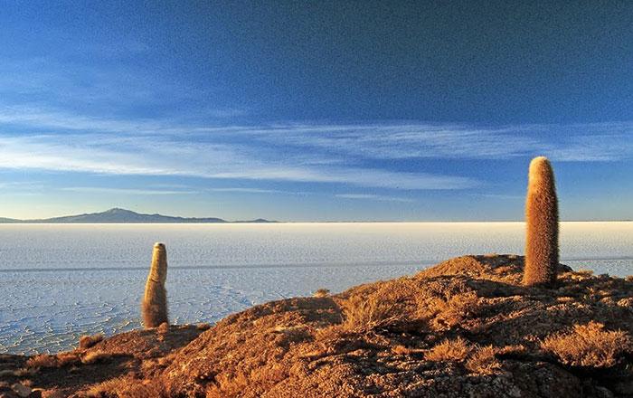 Bolivia-Uyuni-Salt-flat
