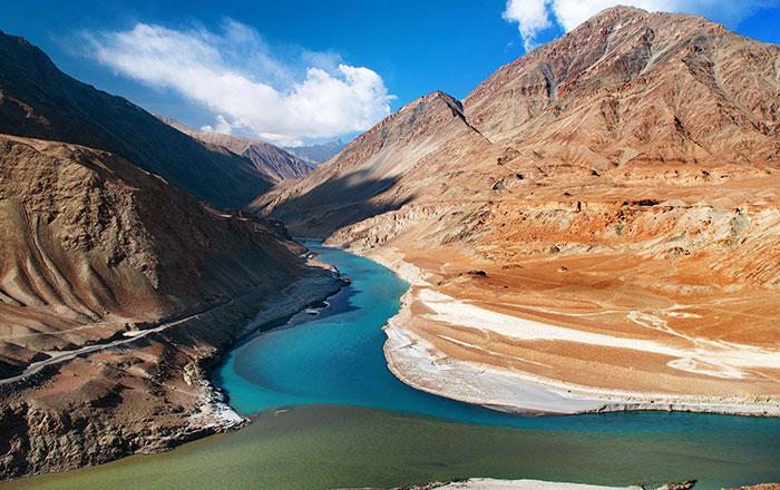 India-Ladakh-2