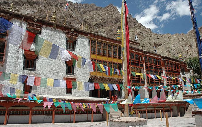 India-Ladakh-3