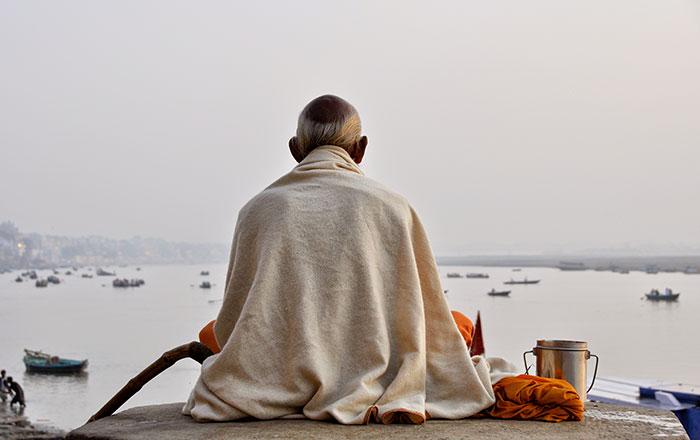 India-Varanasi-2
