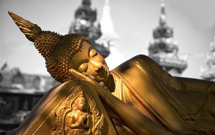 Laos-Lunag-Prabang