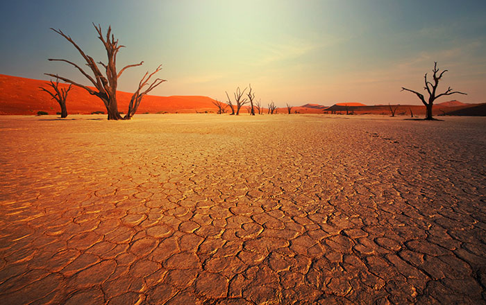 Namibia-Dead-Valley