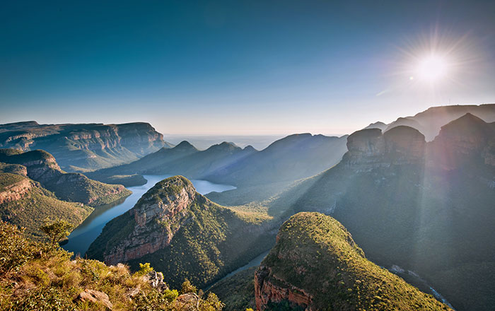 South-Africa-Blyde-River-Canyon