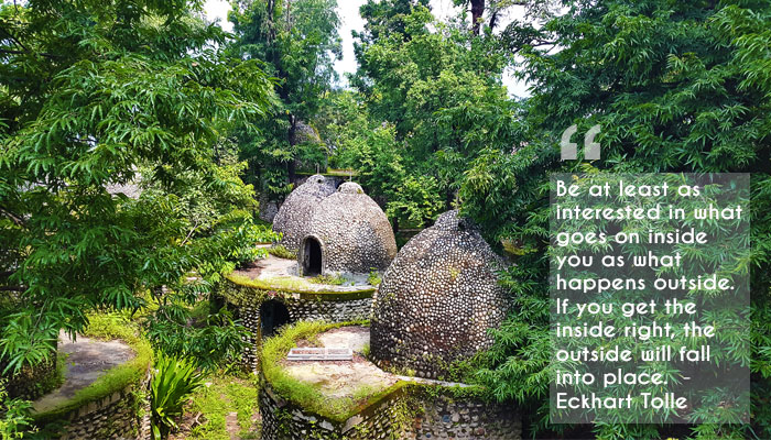 eckhart-tolle-quote-photo