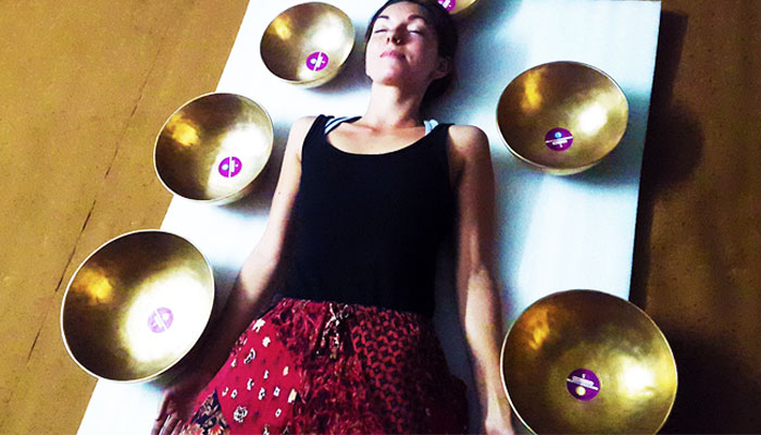 sound-healing-with-singing-bowls