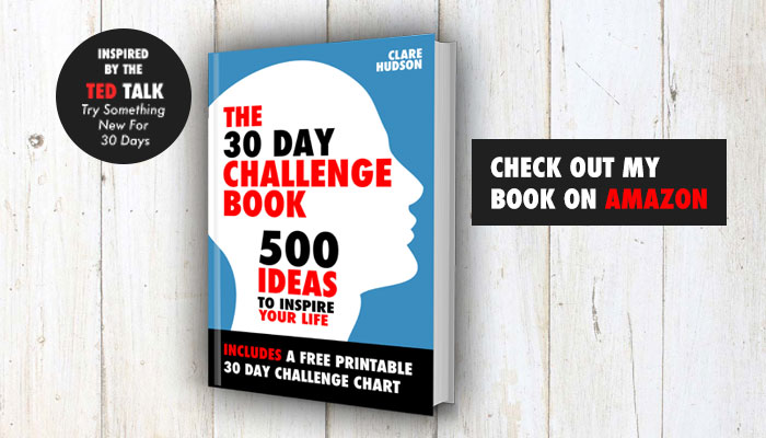 30-day-challenge-book-blog