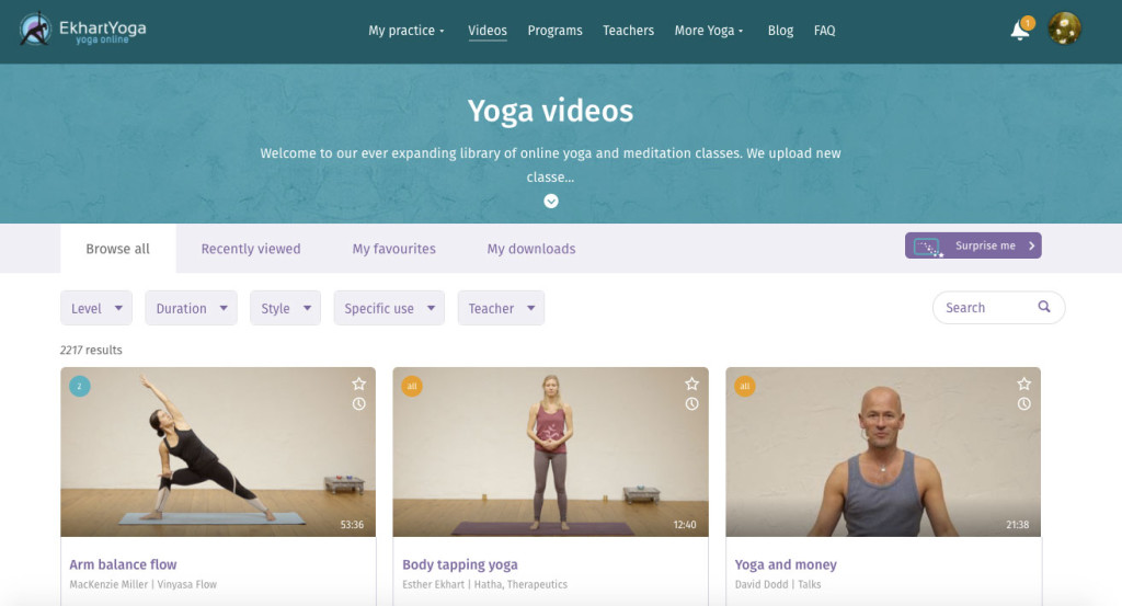 Ekhart-Yoga-screenshot