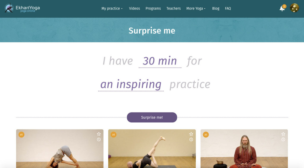 surprise-me-ekhart-yoga